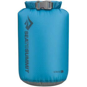 Sea to Summit Ultra-Sil Dry Sack 2 l Drinkblaas, blue